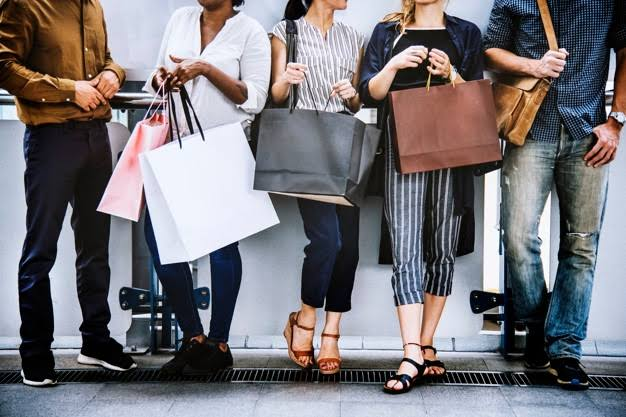 Consumer Psychology's Role and Influence On Sales