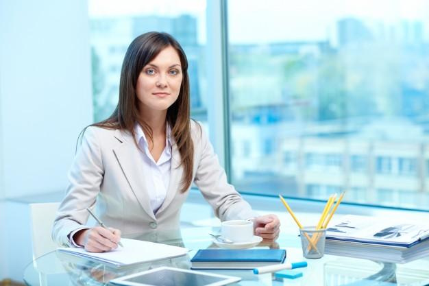 Business Psychology: 6 Career Pathways Worth Exploring