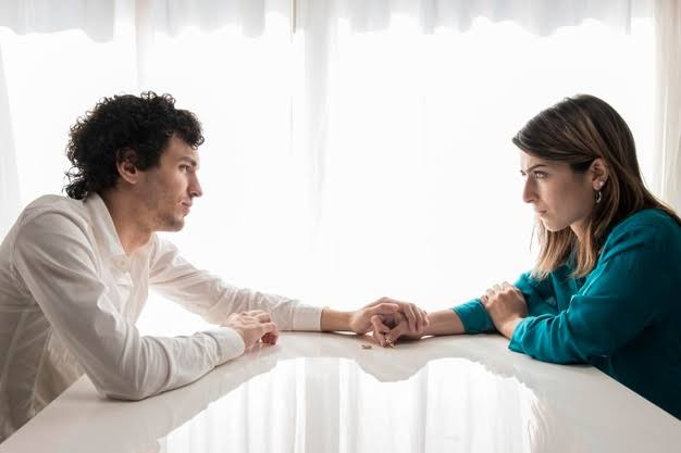 marital relationship counseling