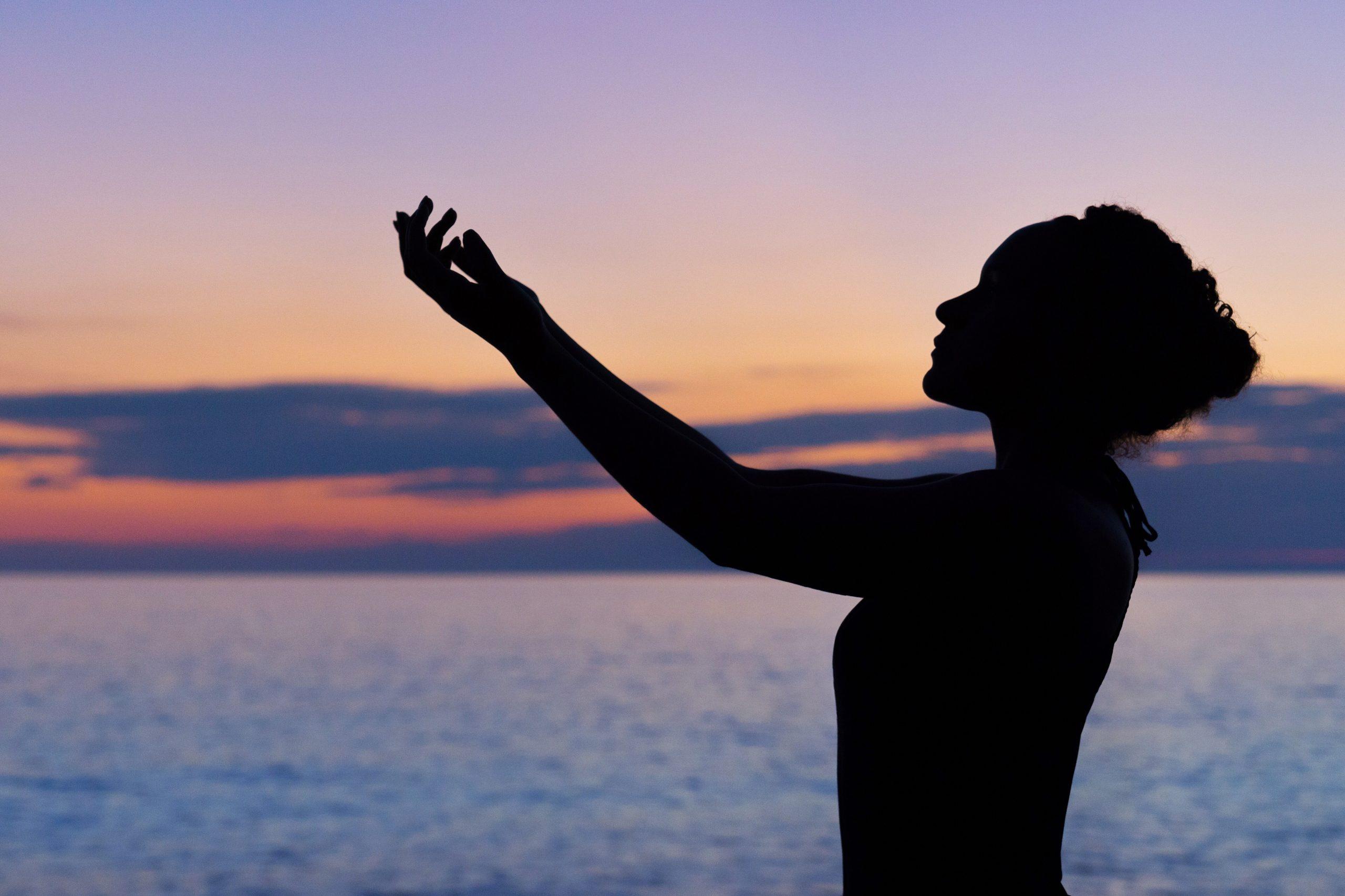Is Energy Healing As Great As People Claim?