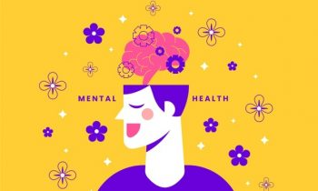 Mindful Health and Wellness Healthy mind-healthy life