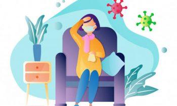illness anxiety adjustment disorder icd 10