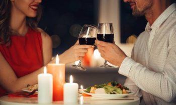 9 Tips People Dating After Divorce Swear By