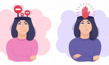 obsessive compulsive disorder VS obsessive compulsive personality disorder (OCD vs OCPD)