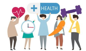 Healthy Life Tips For Good Mental Health